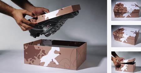 packaging18