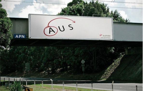 Brilliant-Advertisment-07