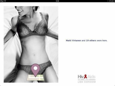 Brilliant-Advertisment-28