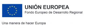 TokApp en el Fondo Europeo de Desarrollo Regional