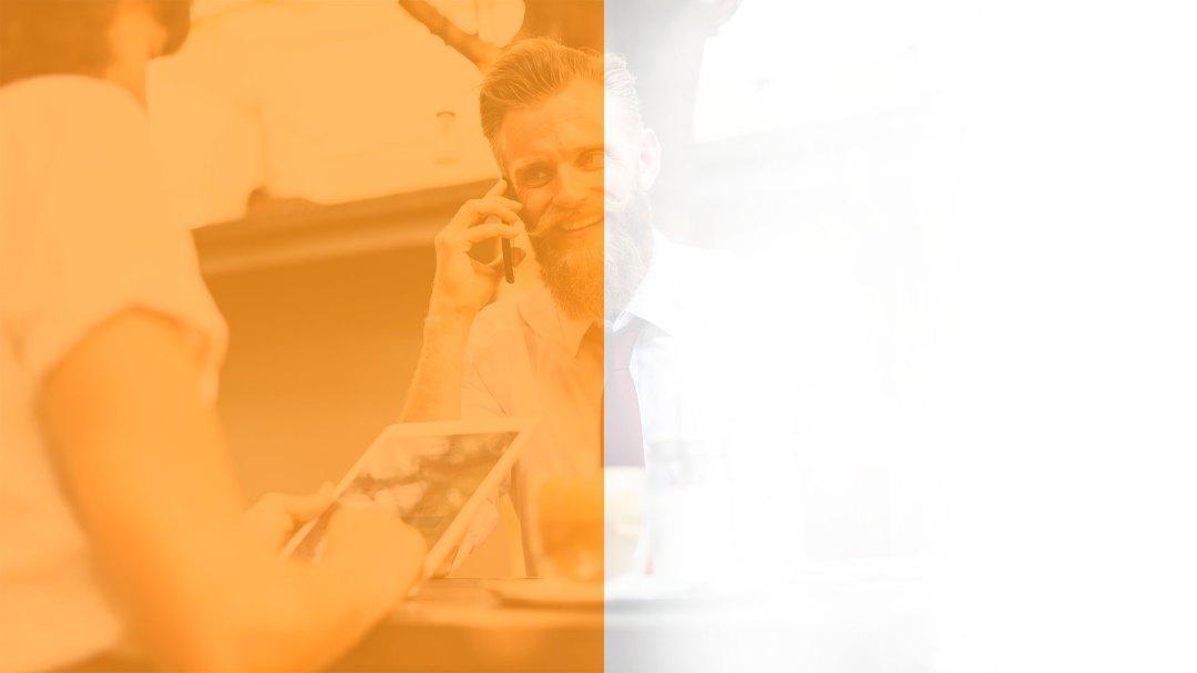 Contacto TokApp Colombioa, la app y plataforma de comunicación de mensajería instantánea