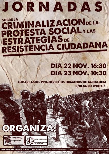 20131122-Sevilla-Cartel-0