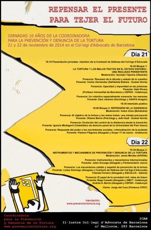 mail-2014-11-cartel-Jornadas-10-Anys-ESP-1