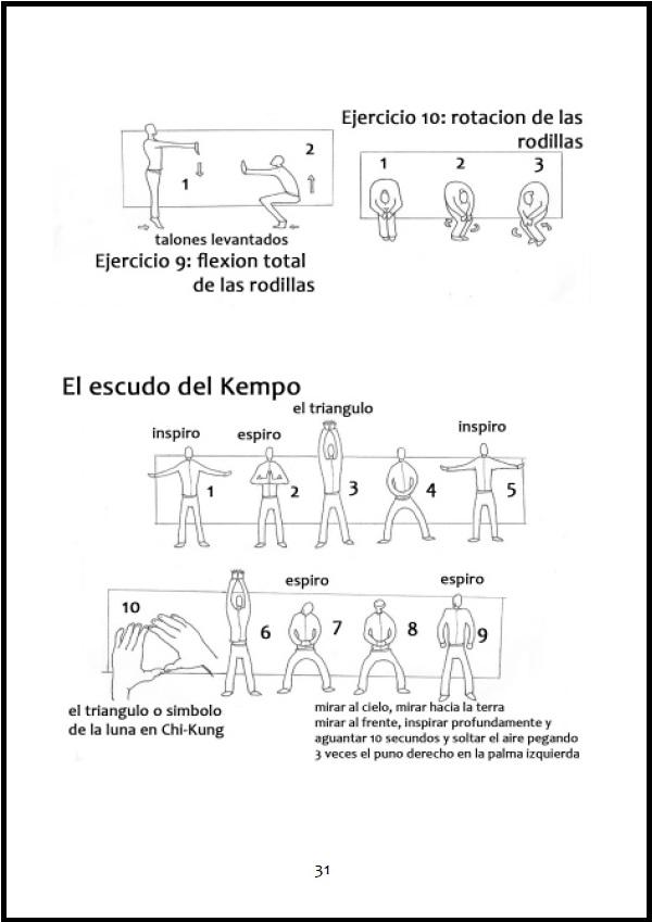 EscudoKempo2