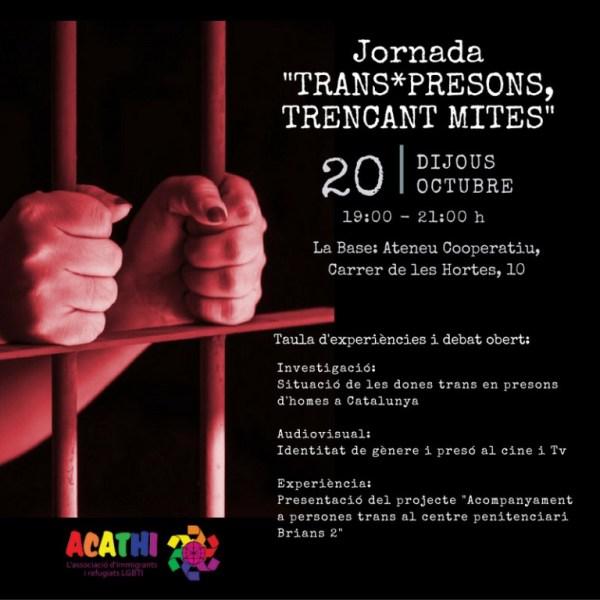 cartel_prisiones-768x768