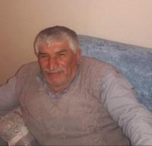 Tokat'ta kene can aldı, bir ayda 2. ölüm