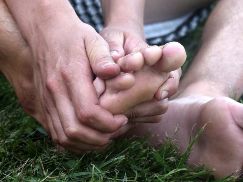 small resolution of feet facts