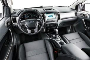 Ford-Ranger-2017-2-620x414