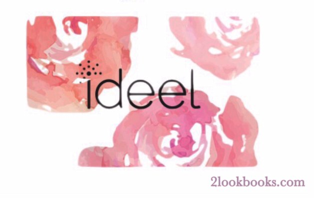 ideel gift cards