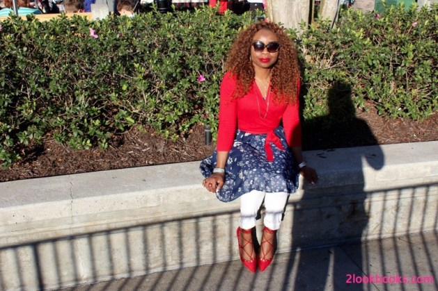 What to wear on a family vacation42 (copy)