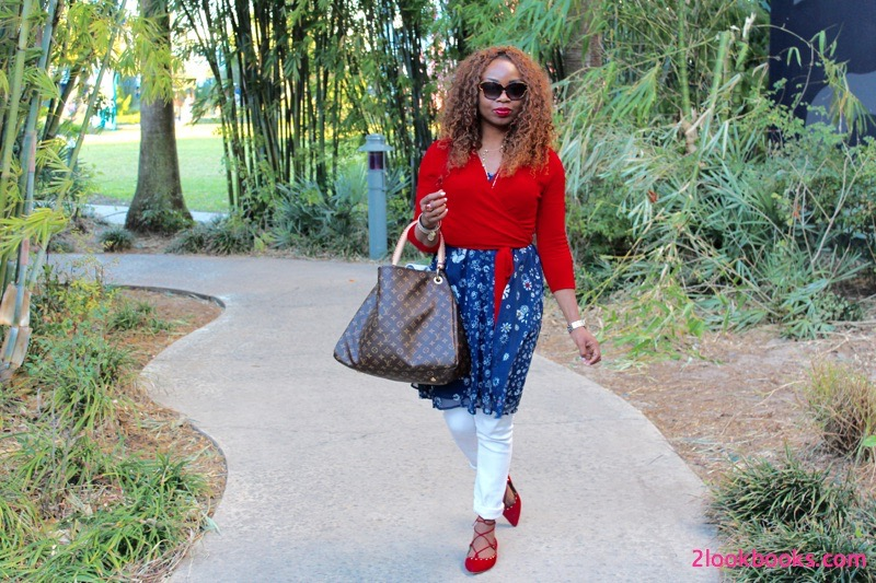 What to wear on a family vacation47 (copy)