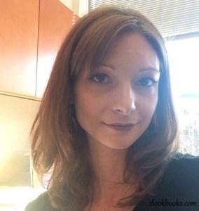women-turning-40-tokestakeonstyle