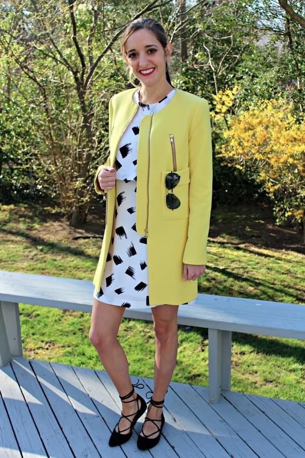 Michelle-Yellow-Jacket