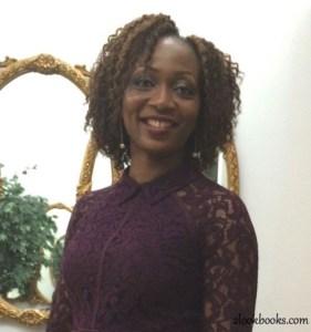 black-women-turning-40-tokestakeonstyle