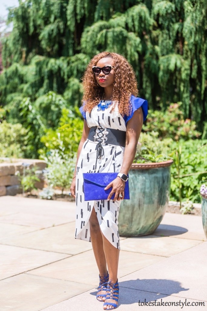 How to Rock Pops of Color and Prints1 (copy)