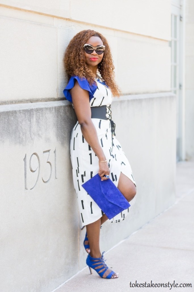 How to Rock Pops of Color and Prints13 (copy)