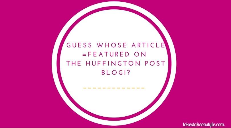 huff post (1)