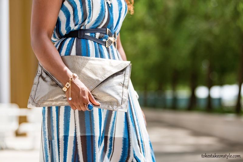 A Perfect Summer Maxi Dress14