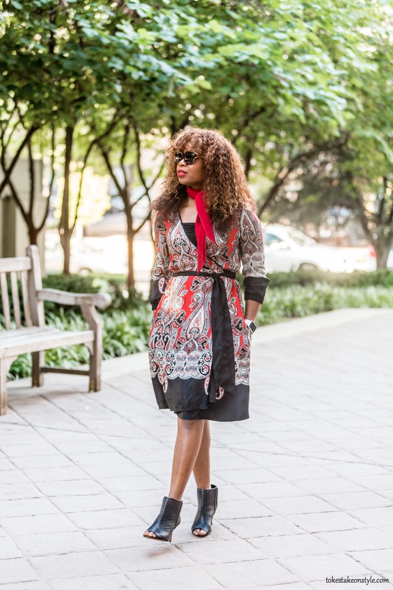 3-ways-to-transition-wardrobe-from-summer-to-fall2