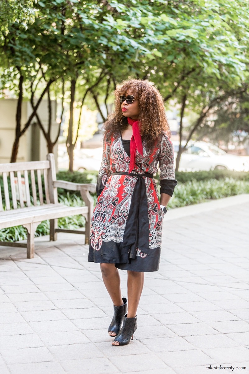 3-ways-to-transition-wardrobe-from-summer-to-fall3