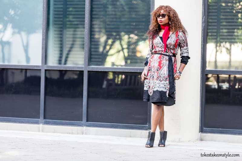 3-ways-to-transition-wardrobe-from-summer-to-fall7