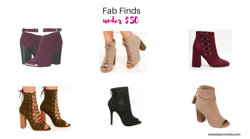 fab-under-50-boots