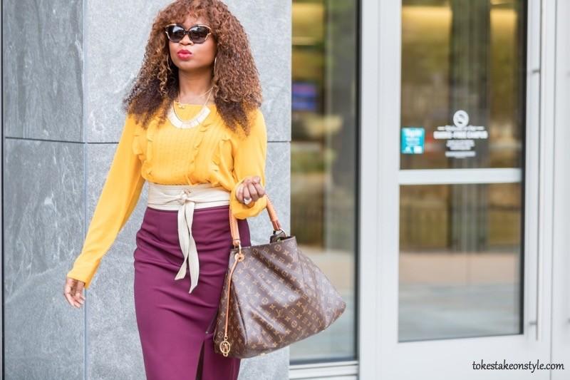 yellow-blouse-fall-fashion7