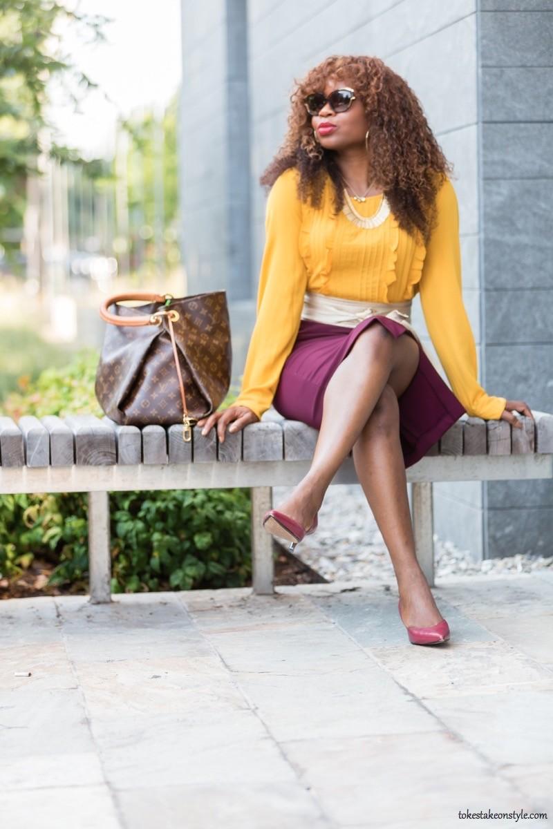 yellow-blouse-fall-fashion8
