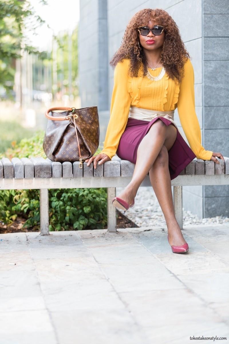 yellow-blouse-fall-fashion9