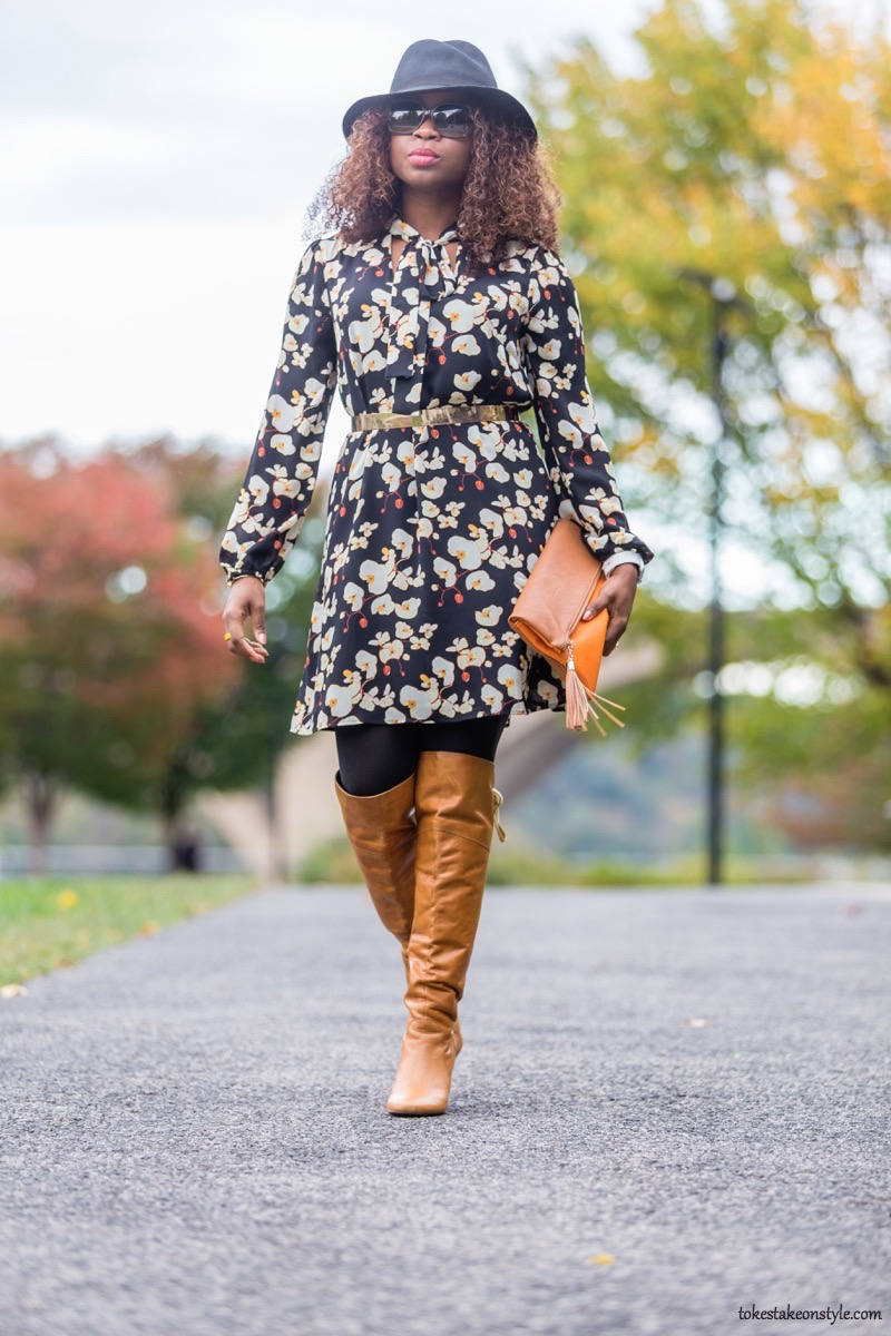 over-the-knee-boots-and-fall-florals14