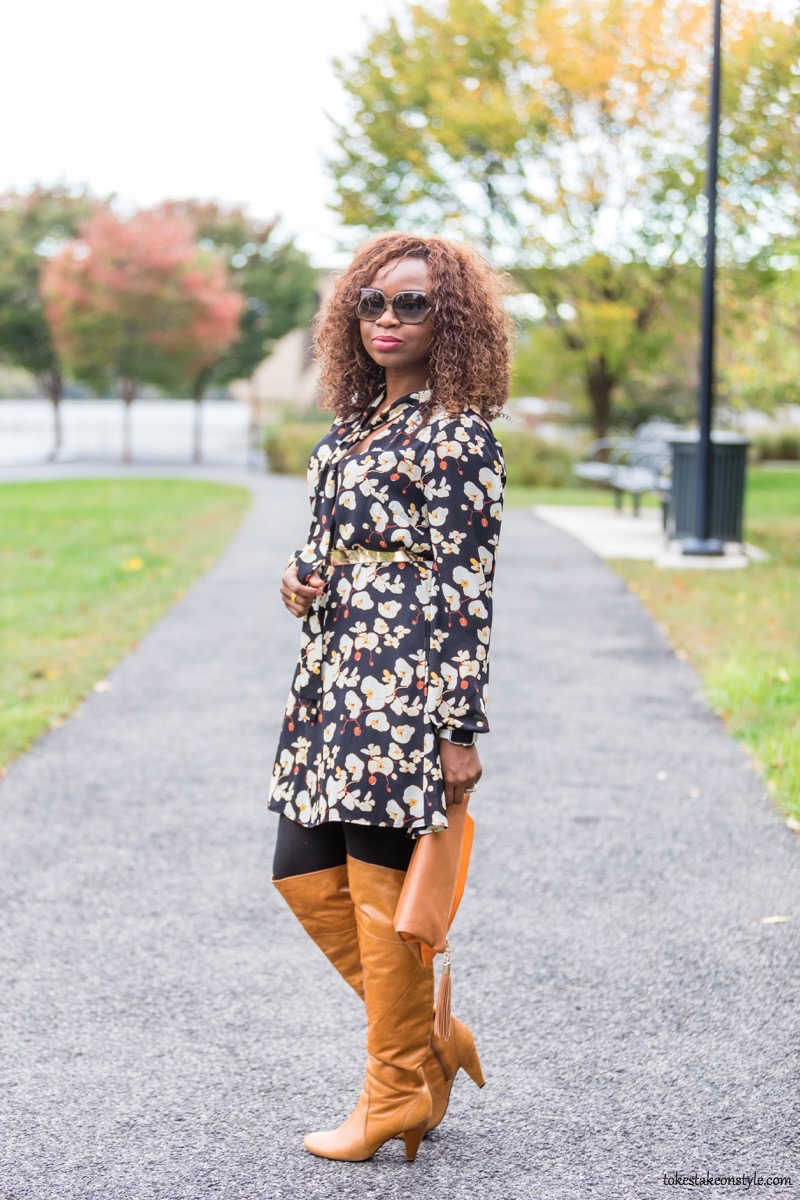 over-the-knee-boots-and-fall-florals19