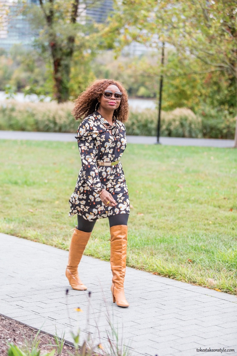 over-the-knee-boots-and-fall-florals24