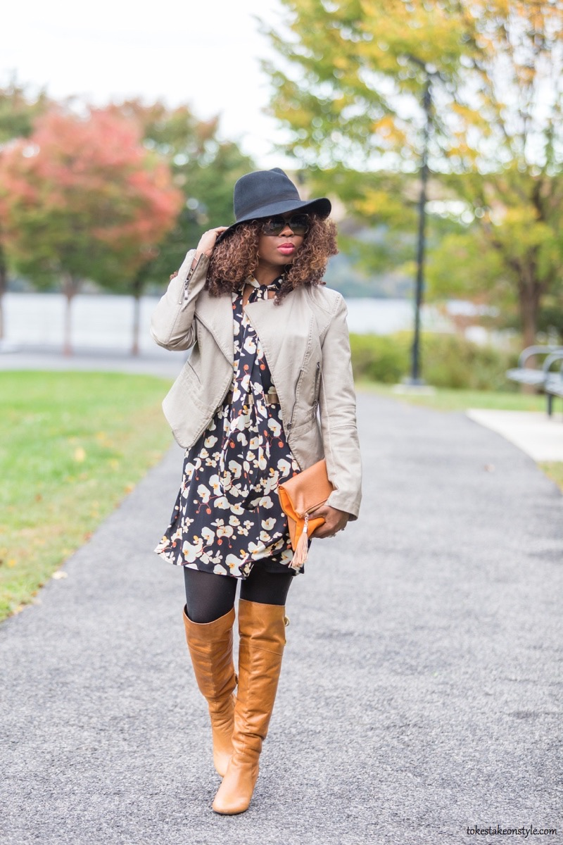 over-the-knee-boots-and-fall-florals5
