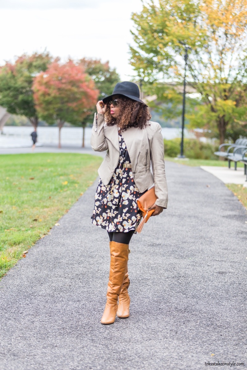 over-the-knee-boots-and-fall-florals6