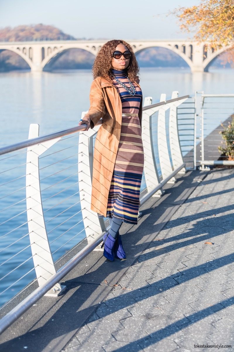 asos-sleeveless-dress-in-winter3