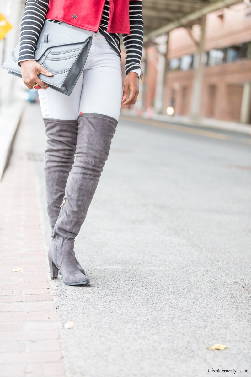 skinny-jeans-and-over-the-knee-boots11