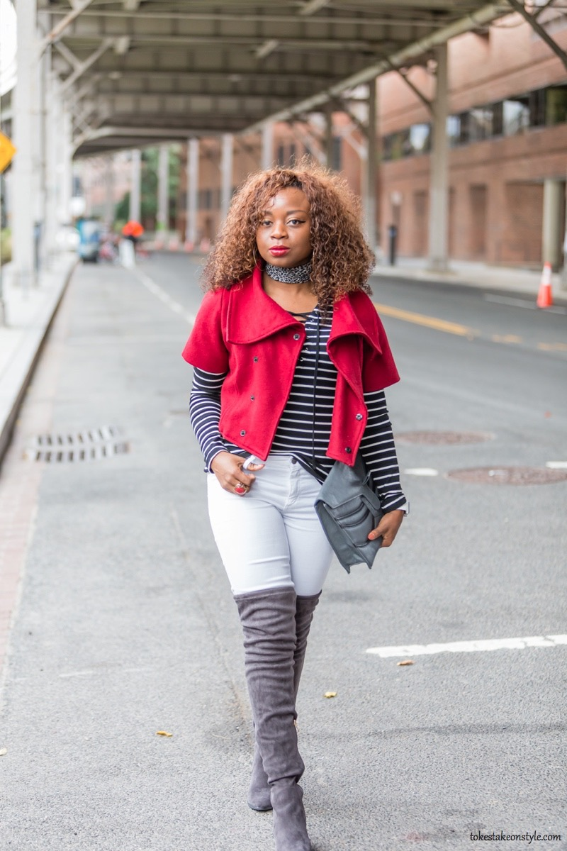 skinny-jeans-and-over-the-knee-boots15