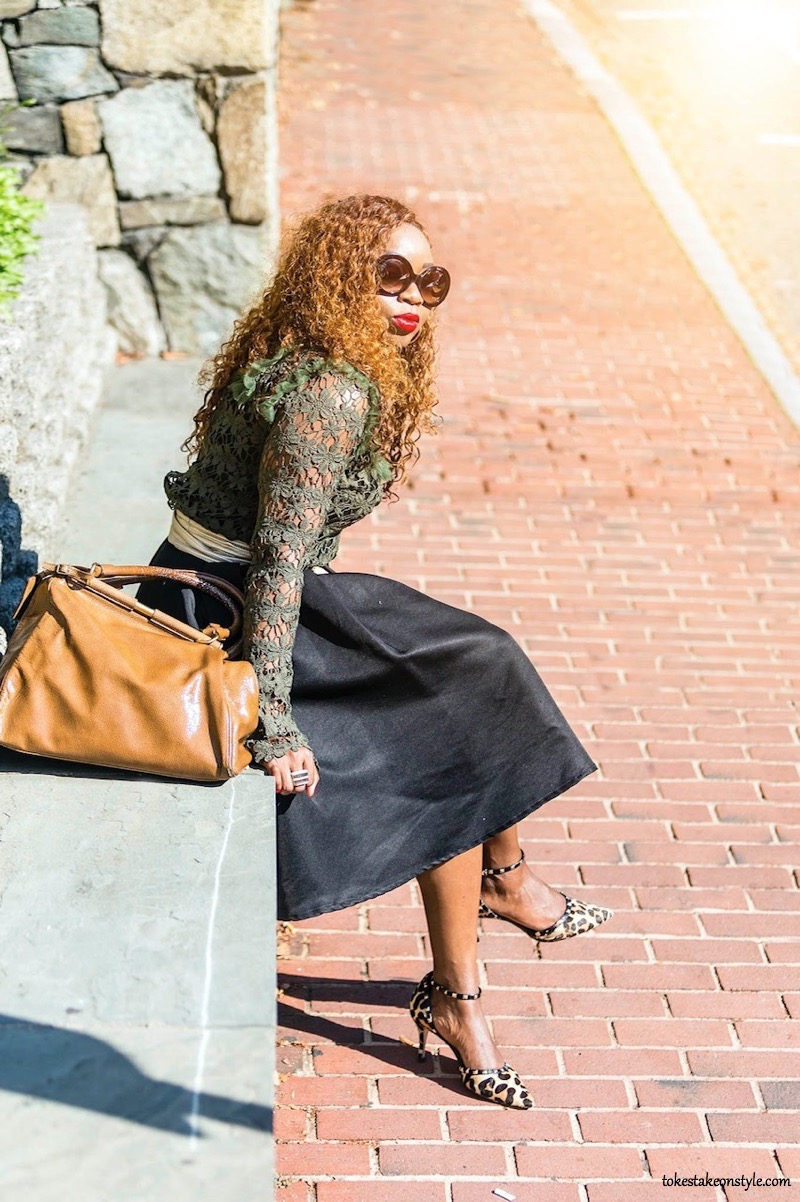 Black-style-blogger-fall-fashion