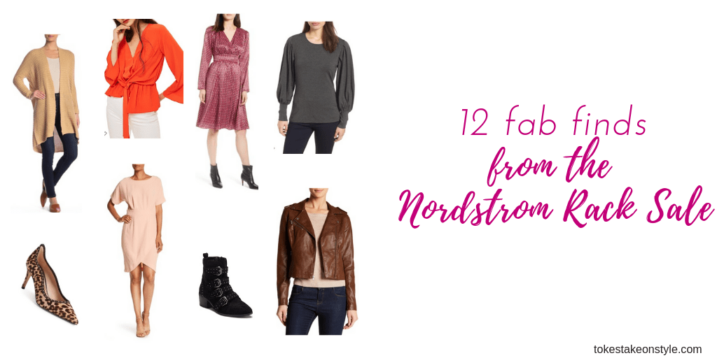 tokestakeonstyle-nordstromrack-clear-the-rack-sale-shopping-tips