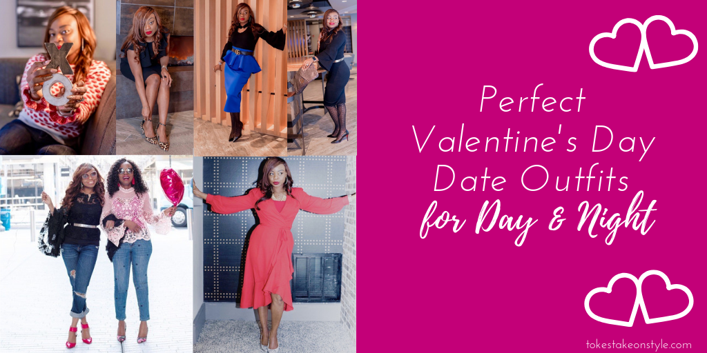 tokestakeonstyle-valentines-day-date-outfits