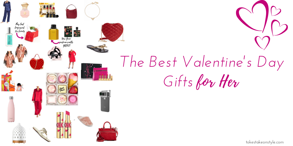 tokestakeonstyle-best-valentines-day-gifts-for-her