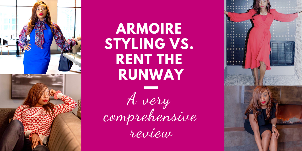 tokestakeonstyle-tokes-ojo-ade-armoire-styling-clothes-rental-rent-the-runway-review
