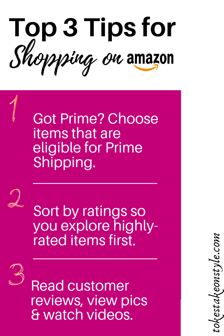 tokestakeonstyle-top-tips-for-shopping-on-amazon