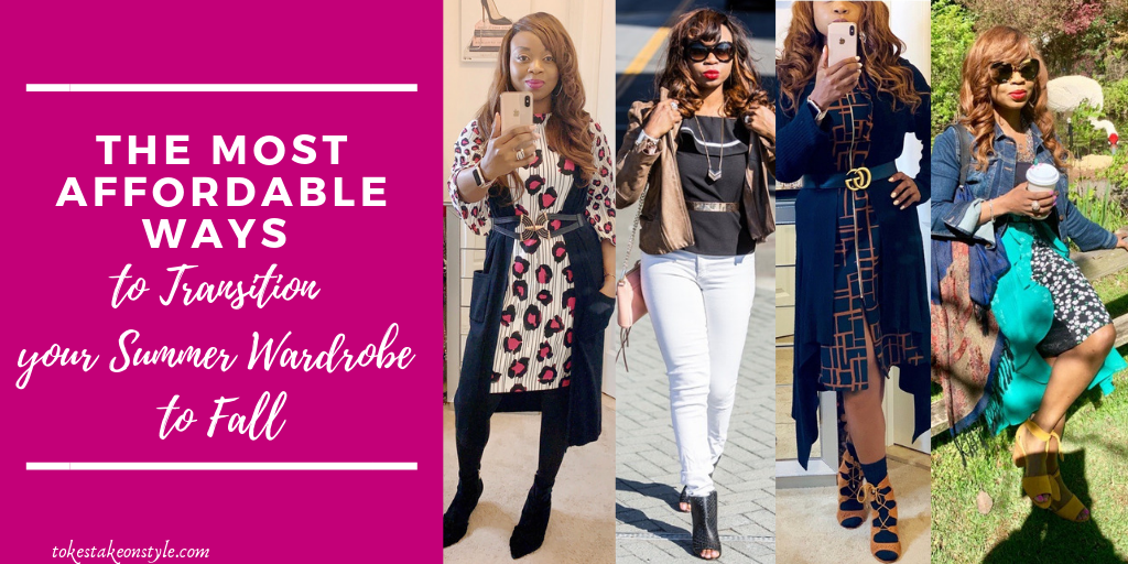 transition-your-summer-wardrobe-to-fall-woman-outfit-ideas