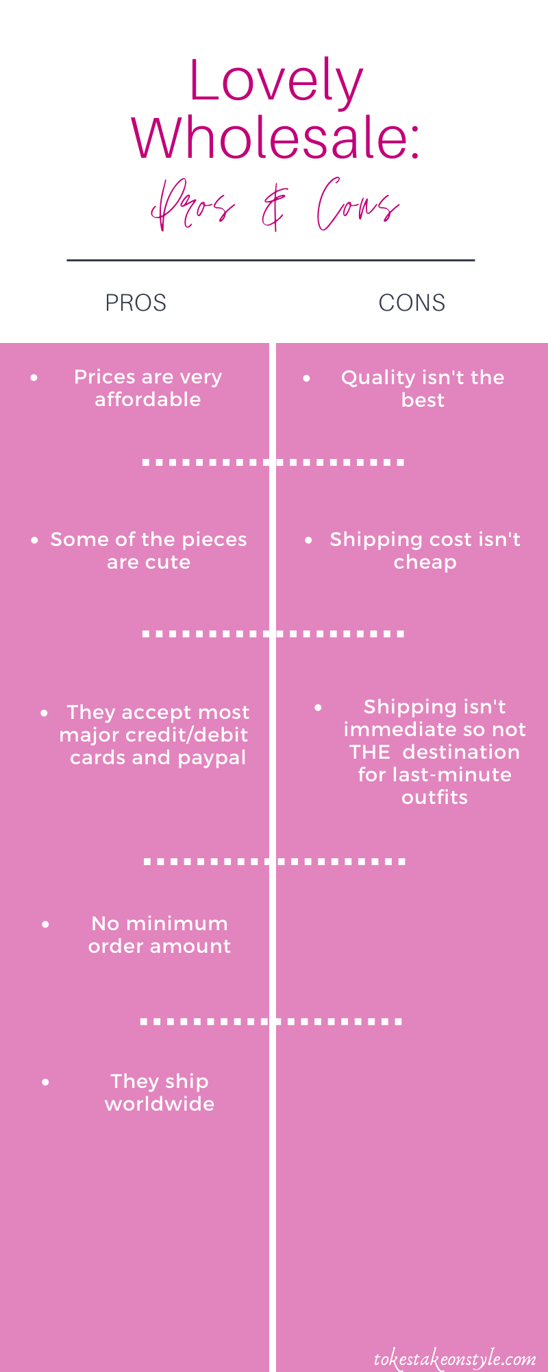 lovelywholesale.com-pros-and-cons-review