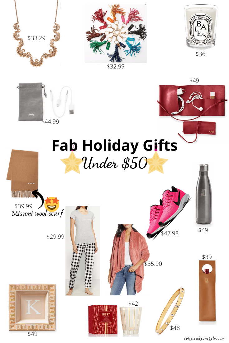 best-holiday-gift-ideas-for-her-under-$50