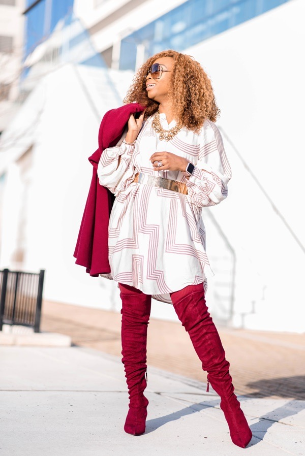 what-to-wear-valentines-galentines-day-red-outfit-otk-boots