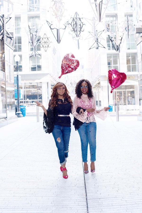 cute-outfits-what-to-wear-valentines-galentines-day