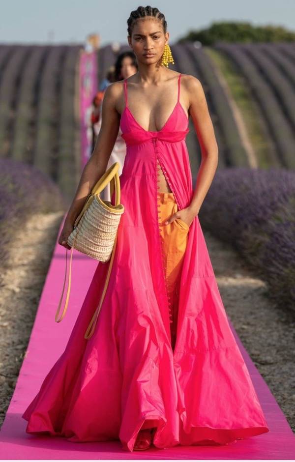 pink-and-orange-wearable-summer-2020-fashion-trends