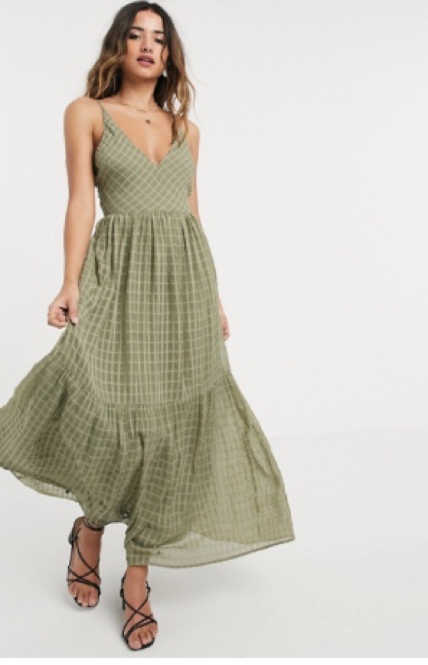 wearable-summer-2020-fashion-trends-asos-backless-open-back-maxi-dress